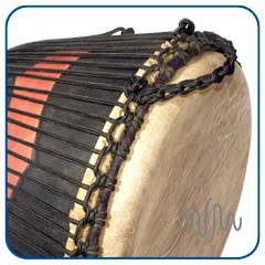 wholesale percussion